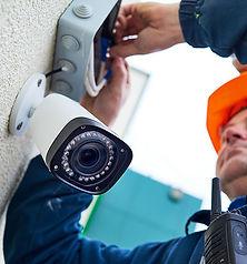 bigstock-Technician-worker-installing-v-