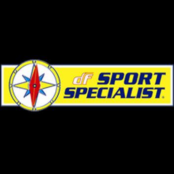 logo sport specialist.jpg