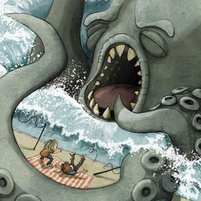 Kraken 2