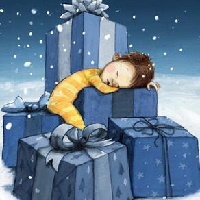 gift_005b.jpg