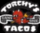 torchys-logo.png