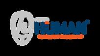 LogotipoHumanALPHApara FondoBlanco.png