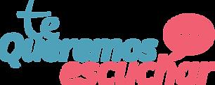 logo TQE.png