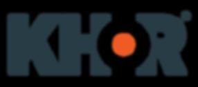 Logo_Khor.png