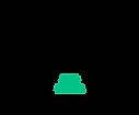 AS Logo Black on Transparent.png