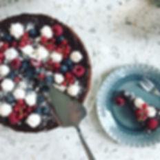 chokladtårta1.jpg