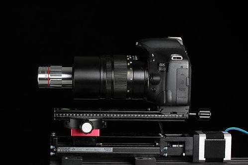 Zhongyi Creator 135mm f/2.8 Lens Mk II