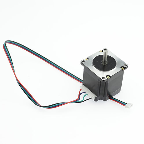 Dealer - Nema 23 Bi-Polar 0.9 Degree Step Motor