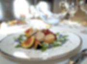 Charleston Catering Service