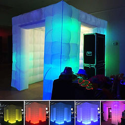 3m-Inflatable-Air-Photo-Booth-Profession