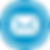 email-blue-png-icon-4.png