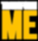 TransformME logo.png