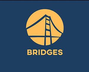 Bridges%20LOGO%202021_edited.jpg