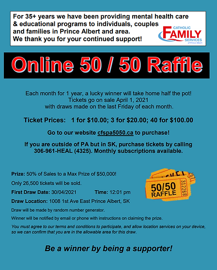 5050raffle March 29.PNG