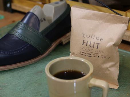 靴工房Risetteは1周年を迎えました。