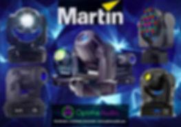 martin master page.jpeg