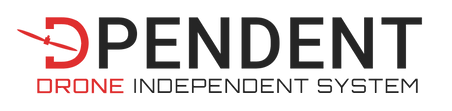 Logo_Dpendent_2021_RECTANGLE_TRANSPARENT