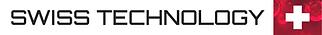 LogoSwissTechnology_BlackText_police710_