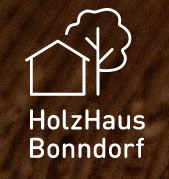 logo_holzhaus_bonndorf1.jpg