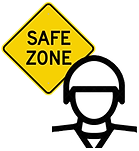 Safe Zone Picto.png