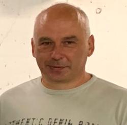Krzysztof Krasnopolski