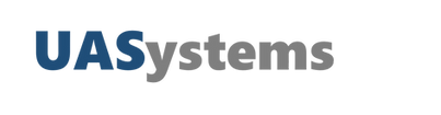 UASystems logo - Dpendent partner