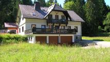 Haus Kaiser Schluchsee