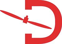 Dpendent Logo D ONLY