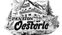 Pension Österle Schönmünzach im Schwarzwald