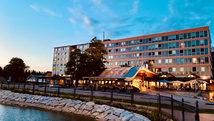 Hotel Feldberger Hof
