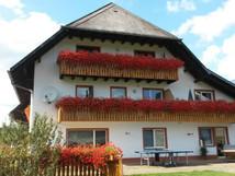 Ganterhof Titisee-Neustadt