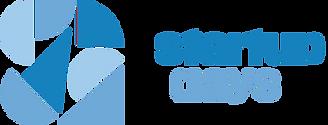 logo-startupdays_OK.png