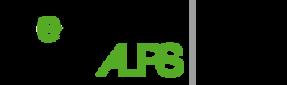 CleanTechAlps logo - Dpendent network