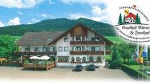 Gruppenreisen SchwarzwaldGruppenhotels Schwarzwald