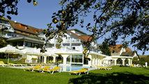 Schwarzwaldhotel Bonndorf im Schwarzwald
