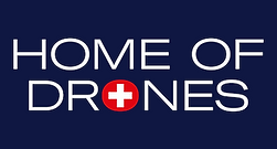 Home of Drones logo - Dpendent network