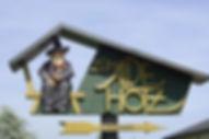 Panoramahotel-Alde-Hotz__t11998b.jpg