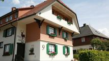 Hotel am Adlerweg Hinterzarten