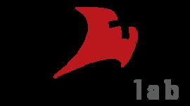VentureLab logo - Dpendent grant