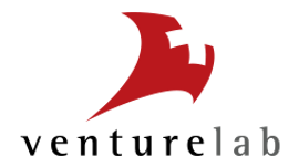vl2_logo.png