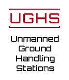 UGHS_logo.png