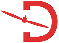 Logo_Dpendent_Donly.png