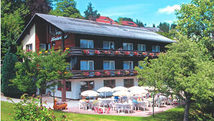 hotel_foerster_haus.jpg