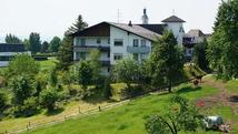 Panorama Hotel Alde Hotz Görwihl