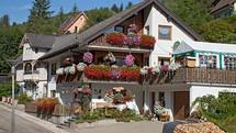 Ferienwohnung  Waltraud Heitz Titisee Neustadt