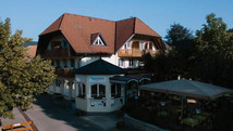 Sennhütte Restaurant Hotel Cafe Tegernau-Schwand