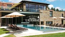Kur& Sporthotel Lauterbad