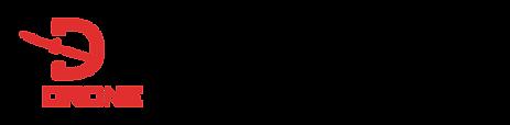 Dpendent logo RECTANGLE TRANSPARENT