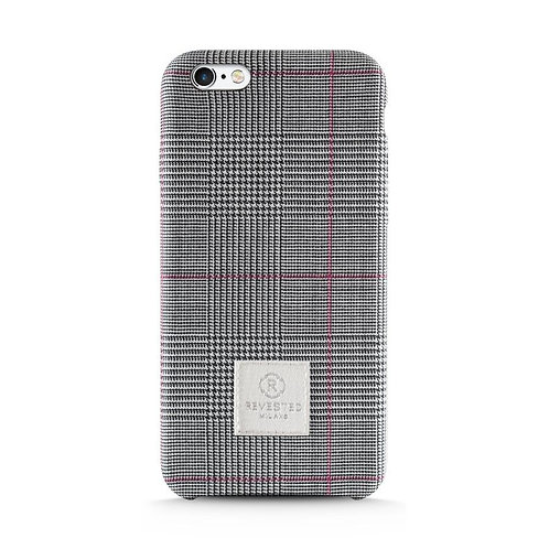 Cover per Iphone 6/6s - Prince of Wales | Revested
