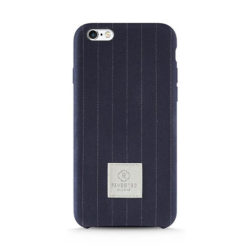 Cover per Iphone - Pinstripe | Revested